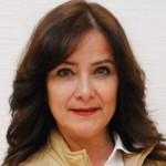 Asesor Patricia Reyes Alvelais