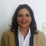 Asesor LIC. Dora Jaquelina Melero Vela