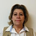 Asesor Lucero E. López Aguado Pérez