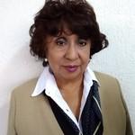 CENTURY 21 María Dolores