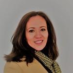 Asesor Monica Gabriela Del Alba Salinas