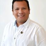 Asesor Miguel Reyes Ortiz