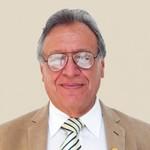 Asesor Fernando Chávez Mendoza