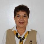 Asesor Martha Luna Hernández