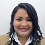 Asesor Araceli Aguilar Ximello