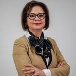 Asesor LIC. MARIA EMILIA ALCANTARA ENCINAS
