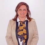 Asesor Mónica de Jesús Aceves Giacinti