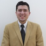 Asesor Alberto Mata Hernandez