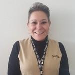 Asesor Lucía Guerra Solis