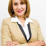 Asesor Blanca Azucena Holguin Rojas