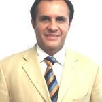 Asesor Lic. Gabriel Sanchez Mejia
