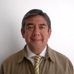 Asesor Martin Sanchez Tenorio