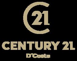 CENTURY 21 D´Costa