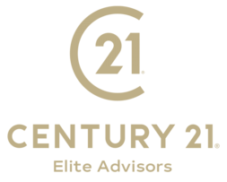 CENTURY 21 Elite Advisors