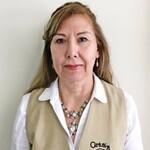 Asesor Leticia Pérez Montoya