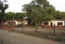 House en sale