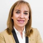 Asesor Maria del Rosario Arballo Grajeda