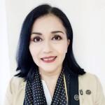 Asesor Norma Judith Mora Espericueta