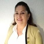 CENTURY 21 Lilia Guadalupe