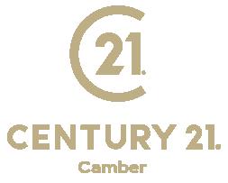 CENTURY 21 Camber