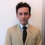 Asesor Arq. Sergio González Cruz