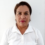 Asesor Gabriela Ireta Rodríguez