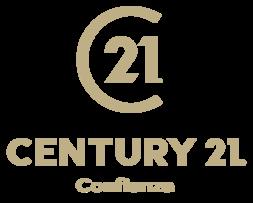 CENTURY 21 Confianza