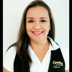 Asesor Virginia Isela Sosa Torres