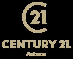 CENTURY 21 Azteca
