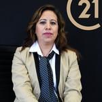 Asesor AGUSTINA MORALES CALBA