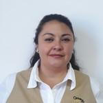 Asesor Adriana Vez Tovar