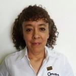 Asesor LA. Laura Hernandez Torres COORDINADORA DE EXCLUSIVAS Y SEGUIMIENTO AL CLIENTE