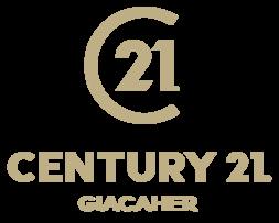 CENTURY 21 GIACAHER