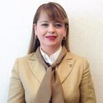 Asesor Laura Campos Arias