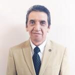 Asesor Miguel Ángel García Espinosa