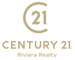 CENTURY 21 Riviera Realty