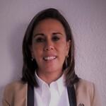 Asesor Veronica Reyes Noe