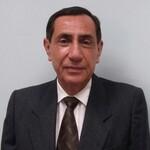 Asesor Carlos Hinojosa Cabildo
