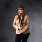 Asesor Angie Horta Villalobos