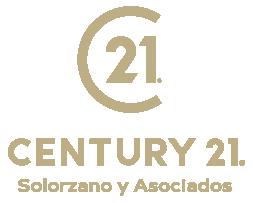 CENTURY 21 Solorzano y Asociados