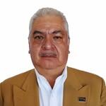 Asesor Silvestre Flores Serrano