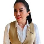 Elena Thelina Cardenas Zermeño