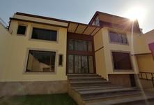 casa en renta