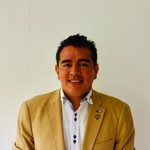 Asesor Aureliano Arroyo Gerónimo