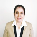 Asesor Araceli Castillo Oregel