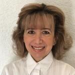 Asesor Idalia Margarita Treviño Marroquin