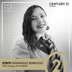 CENTURY 21 STEFFI