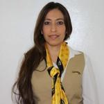 Asesor Ana Carolina Gomez Navarrete