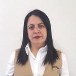 Asesor Janeth Morales Ballinas