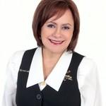 Asesor Elizabeth Maldonado Pereztejada